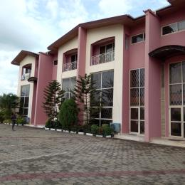 4 bedroom House for rent - Abacha Estate Ikoyi Lagos