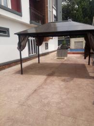 4 bedroom Terraced Duplex House for rent ODUDUWA WAY Ikeja GRA Ikeja Lagos