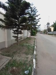 4 bedroom Terraced Duplex House for rent AJISAFE Ikeja GRA Ikeja Lagos