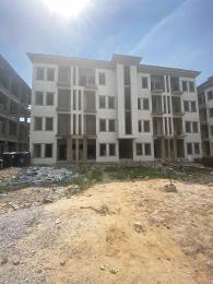4 bedroom House for sale Lekki Right. Lekki Lagos