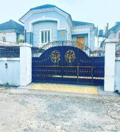 4 bedroom Detached Duplex House for sale Mopol 19 New GRA Port Harcourt Rivers