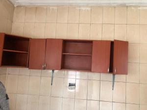 4 bedroom Detached Duplex House for rent opposite NBTE qtrs ,highcost Kaduna South Kaduna