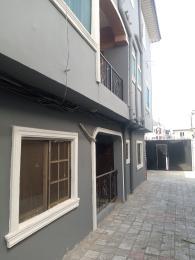 4 bedroom Flat / Apartment for rent Star Times Estate Amuwo Odofin Amuwo Odofin Lagos
