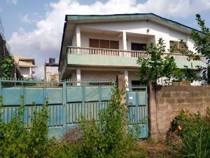 10 bedroom House for sale Purple Gate, Oluyole Estate Ibadan Oyo