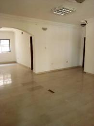 3 bedroom Flat / Apartment for rent z Abacha Estate Ikoyi Lagos
