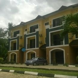 4 bedroom Detached Duplex House for rent Lagos  Bourdillon Ikoyi Lagos