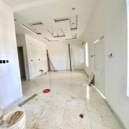 4 bedroom Terraced Duplex House for sale Lekki Lagos