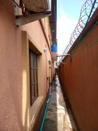 3 bedroom Flat / Apartment for sale Alapere Alapere Kosofe/Ikosi Lagos