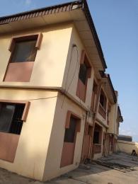 Flat / Apartment for sale igando axis Igando Ikotun/Igando Lagos