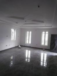 5 bedroom Detached Duplex House for sale river valley estate River valley estate Ojodu Lagos