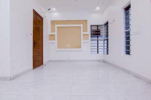 Detached House for sale Osapa London Osapa london Lekki Lagos