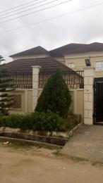 House for sale By Divine Estate Amuwo Odofin Lagos