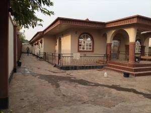 5 bedroom House for sale Kayode Williams Estate, Obawole Ogba Lagos