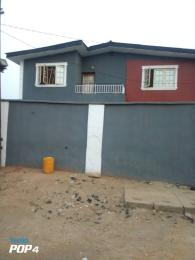 5 bedroom Flat / Apartment for sale S Ogba Bus-stop Ogba Lagos