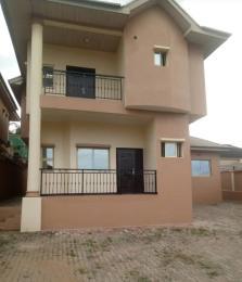 5 bedroom Flat / Apartment for rent 2 Magodo Kosofe/Ikosi Lagos