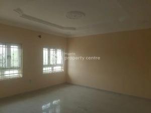 5 bedroom Flat / Apartment for rent   Guzape Abuja