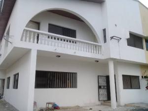 5 bedroom Mini flat Flat / Apartment for rent Lekki Lekki Phase 1 Lekki Lagos