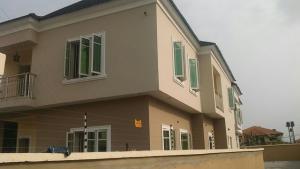5 bedroom House for sale 1 Yemi Suara Street, Graceland Estate Ajah Graceland Estate Ajah Lagos