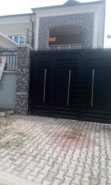 5 bedroom House for sale 2 Onawuga Street, Off Tokunbo macaulay Street, Magodo Kosofe/Ikosi Lagos