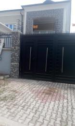 House for sale Magodo Lagos
