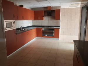 Penthouse Flat / Apartment for rent 5th Ave  Banana Island Ikoyi Lagos