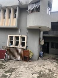 4 bedroom Detached Duplex House for rent Bode Thomas Surulere Lagos