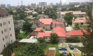 5 bedroom House for rent Ikoyi Bourdillon Ikoyi Lagos