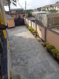 5 bedroom Detached Duplex House for rent Ipaja Lagos