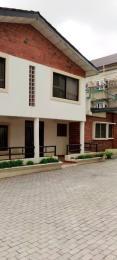 5 bedroom Detached Duplex for sale Off Allen Avenue Ikeja Allen Avenue Ikeja Lagos
