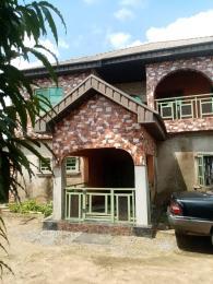 5 bedroom Detached Duplex for sale Obadore Off Lasu Iba Road Iba Ojo Lagos