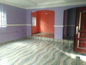 5 bedroom Detached Duplex House for sale Elelenwo Port Harcourt Rivers