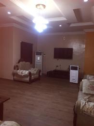 5 bedroom Detached Duplex for rent Palm City Estate, Opposite Eco Bank Ado Road Ado Ajah Lagos