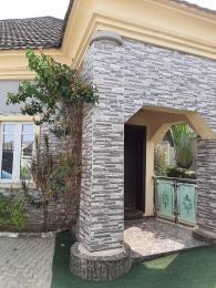 5 bedroom Detached Bungalow House for sale Goodwill estate along ojodu abiodun road berger. Berger Ojodu Lagos