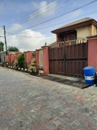 6 bedroom House for sale Ajao Estate Isolo Lagos
