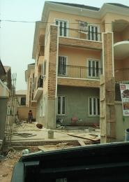 House for sale Adeniyi jones Lagos