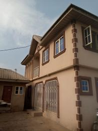 6 bedroom Duplex for sale agric Rd Igando Ikotun/Igando Lagos
