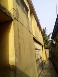 6 bedroom Detached Duplex House for rent Femi Ayantuga, Adelabu Surulere Lagos