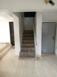 7 bedroom House for rent s Egbeda Alimosho Lagos