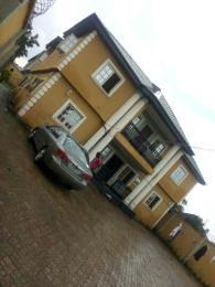 7 bedroom Flat / Apartment for sale Diamond Estate Command Ipaja Ipaja Lagos
