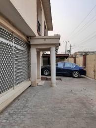 9 bedroom Detached Duplex House for sale Divine estate  Ago palace Okota Lagos