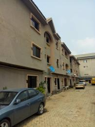 Flat / Apartment for sale  Ajao Estate  Isolo Lagos