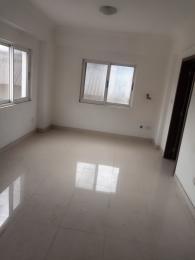 2 bedroom Flat / Apartment for sale Off Apada road Ebute Metta Yaba Lagos