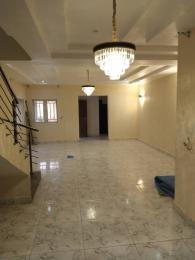 4 bedroom Terraced Duplex House for rent Close to Fairview school Guzape Abuja