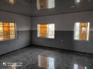 2 bedroom Flat / Apartment for rent In a Gated, Secure & Serene Environment in Yaba. Yaba Lagos