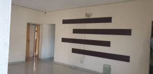 3 bedroom Flat / Apartment for rent In a Gated, Secure & Serene Environment in Yaba. Yaba Lagos