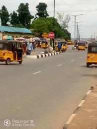6 bedroom Blocks of Flats House for sale Ile iwe bus stop Abule Egba Abule Egba Lagos
