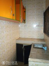 2 bedroom Blocks of Flats House for rent  Off shoretire rd not far from ile epo Oko oba Agege Lagos