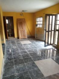 2 bedroom Blocks of Flats House for rent Egin ojodu off grammar school. Berger Ojodu Lagos