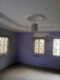 2 bedroom Shared Apartment Flat / Apartment for rent On Adelabu Road Adelabu Surulere Lagos