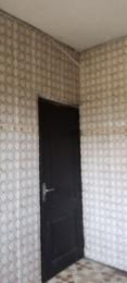2 bedroom Penthouse Flat / Apartment for rent Soluyi Gbagada Lagos